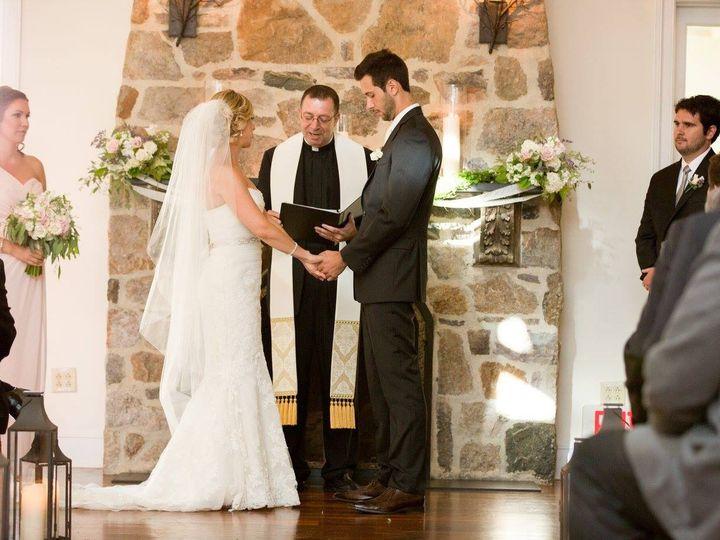 Tmx 1445973848705 1219136610100850170144326696889682533756429o Cliffside Park wedding officiant
