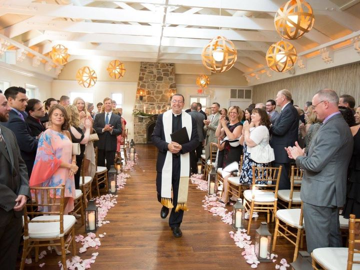 Tmx 1445973902742 1218395210100850172689226233539458103256264o Cliffside Park wedding officiant