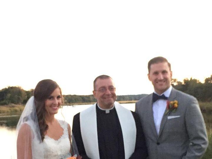 Tmx 1445974000633 Img5738 Cliffside Park wedding officiant