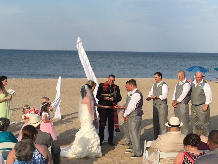 Tmx 1465745039624 Img6899 Cliffside Park wedding officiant