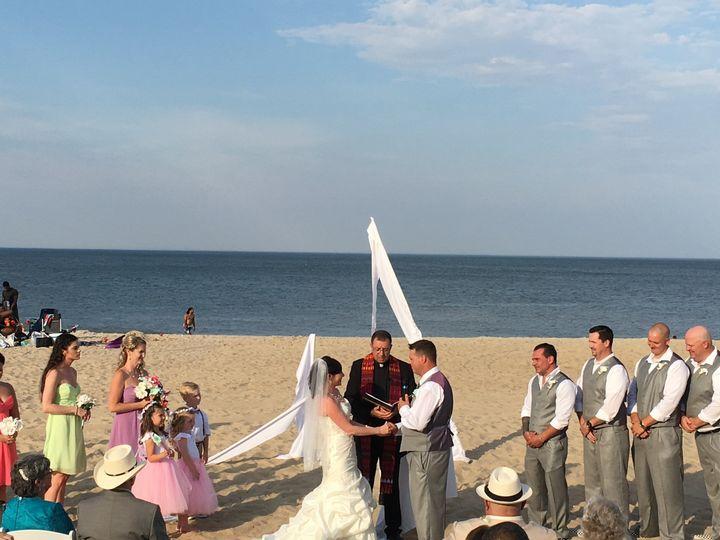 Tmx 1465745072860 Img6896 Cliffside Park wedding officiant