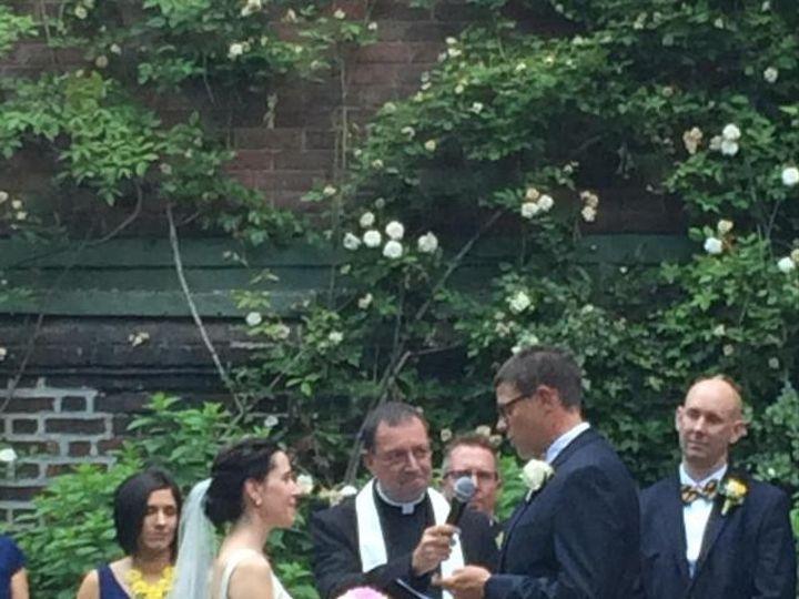Tmx 1465745241566 Phone 1 Cliffside Park wedding officiant