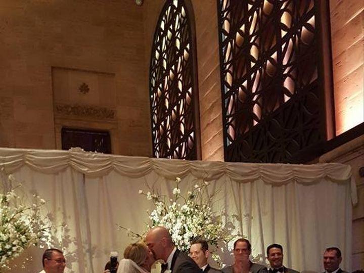 Tmx 1471302855518 13924808122451494422562535266492757377471n Cliffside Park wedding officiant