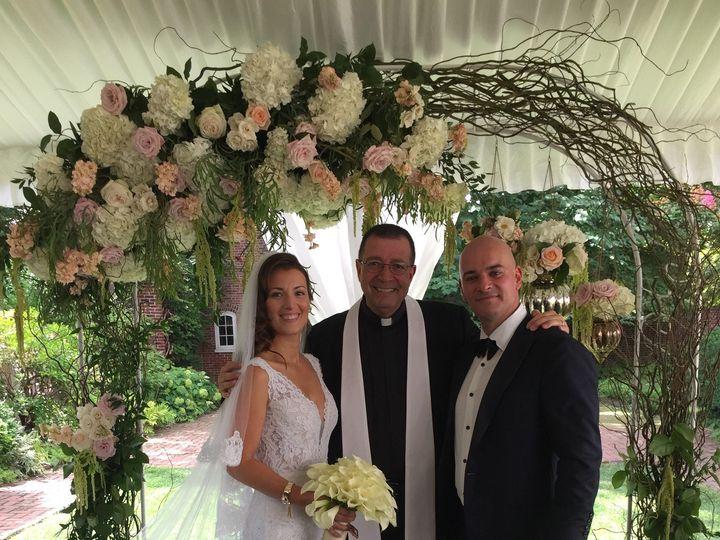 Tmx 1479864484858 Img3097 Cliffside Park wedding officiant