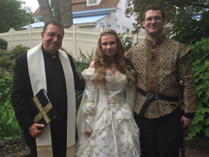 Tmx 1479864532496 Img3196 Cliffside Park wedding officiant