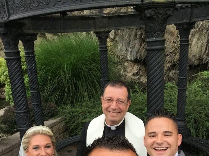 Tmx 1479864556367 Img3182 Cliffside Park wedding officiant