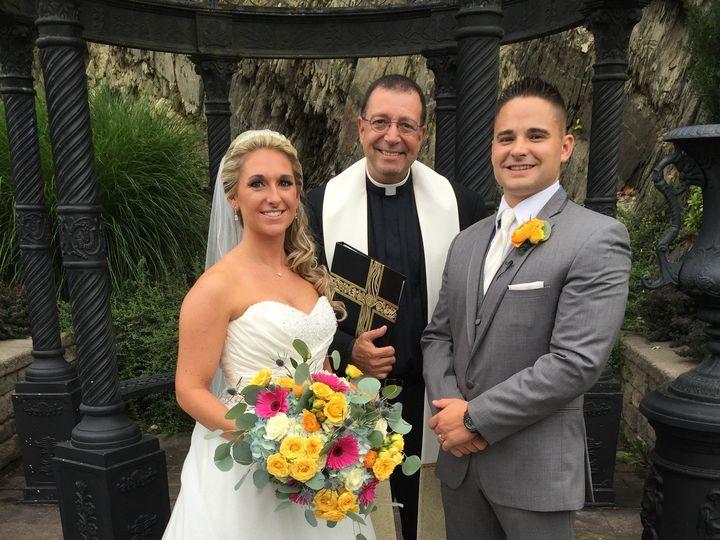 Tmx 1479864574766 Img3178 Cliffside Park wedding officiant