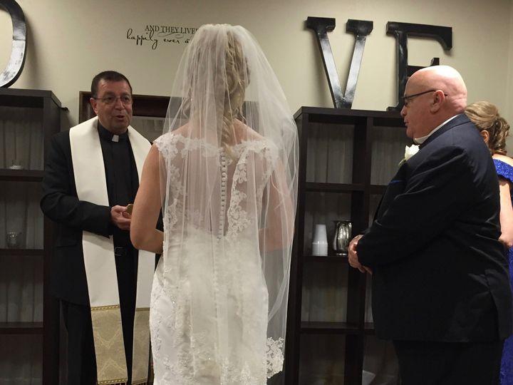 Tmx 1479864601768 Img2146 Cliffside Park wedding officiant
