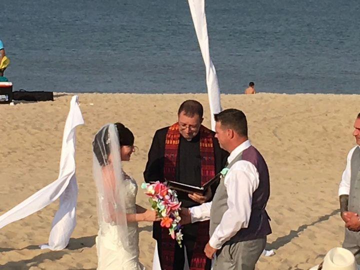 Tmx 1479864651367 Img6886 Cliffside Park wedding officiant