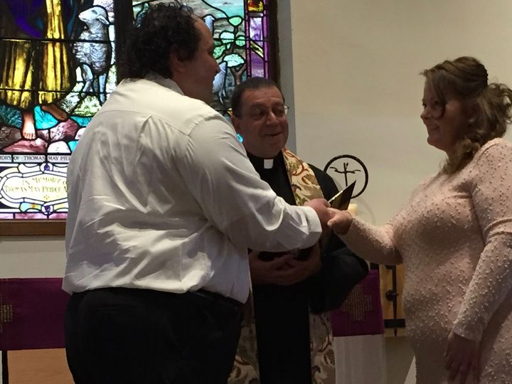 Tmx 1479864743095 Img1804 Cliffside Park wedding officiant