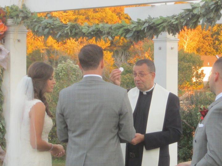 Tmx 1479864824874 Img7783 Cliffside Park wedding officiant
