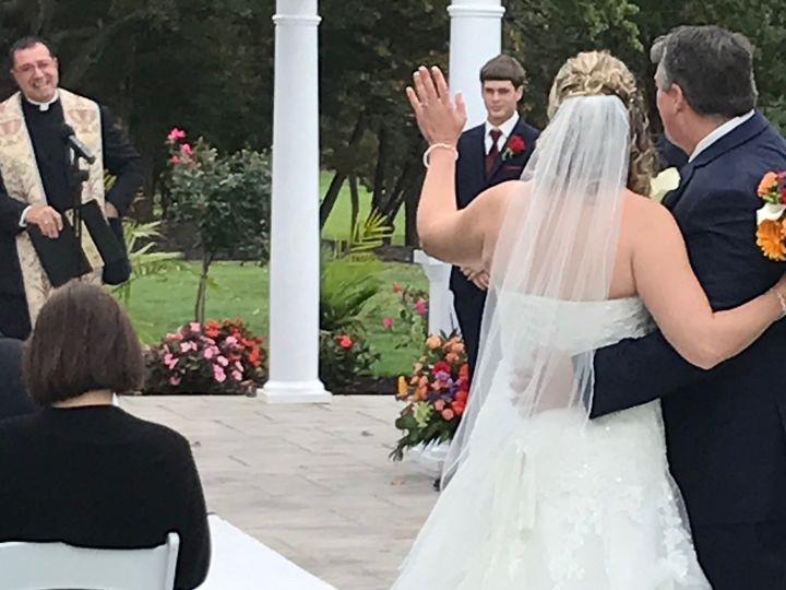 Tmx 1479864993536 Img8325 Cliffside Park wedding officiant