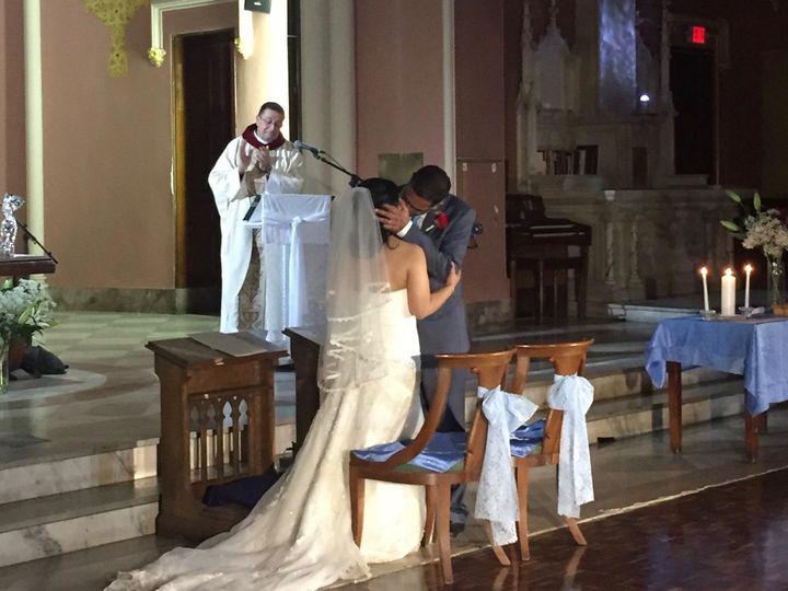 Tmx 1493743602950 Img8307 Cliffside Park wedding officiant