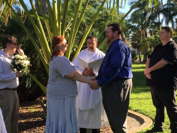Tmx 1493744068924 Img6589 Cliffside Park wedding officiant