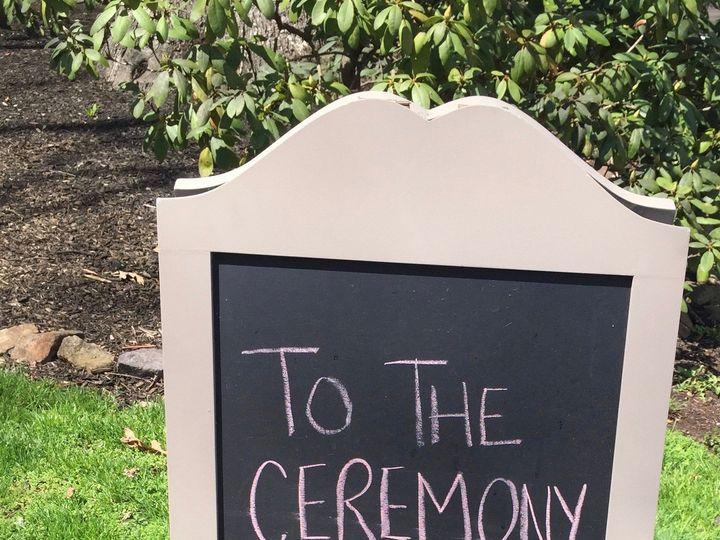 Tmx 1493744129588 Img8245 Cliffside Park wedding officiant