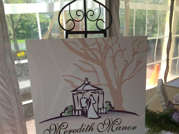 Tmx 1493744170540 Img8242 Cliffside Park wedding officiant