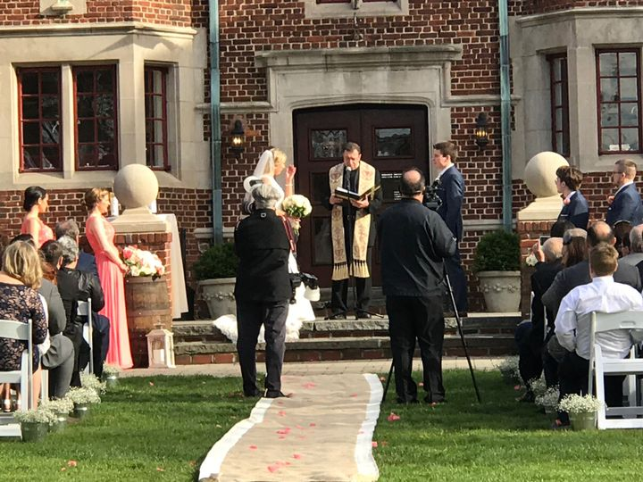 Tmx 1493744207075 Img0307 Cliffside Park wedding officiant