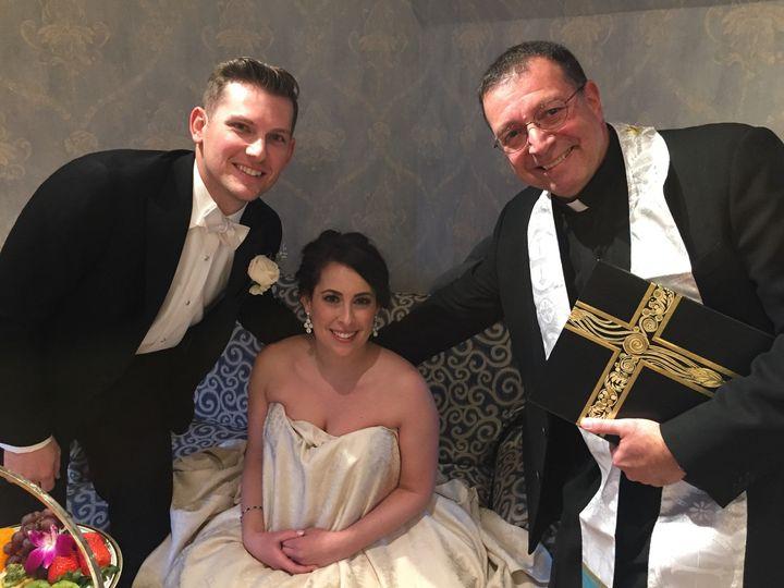 Tmx 1493744254694 Img7063 Cliffside Park wedding officiant