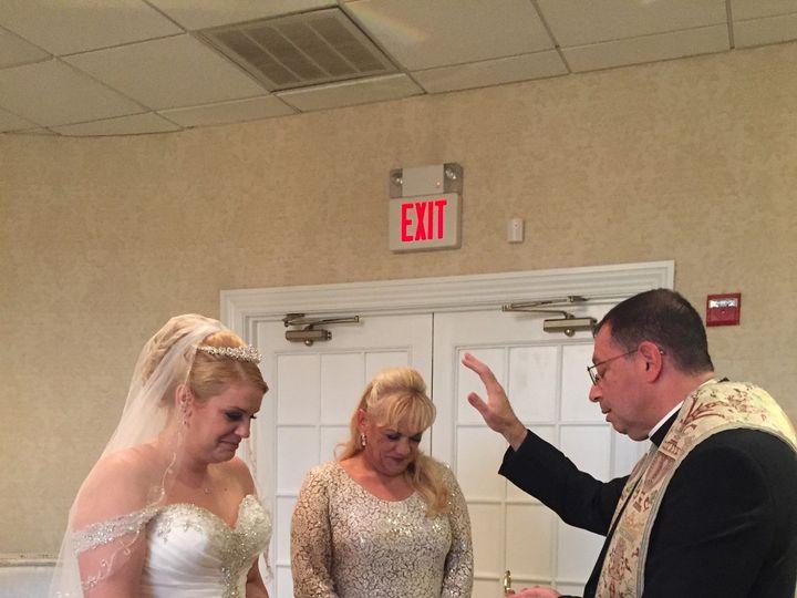 Tmx 1493744351205 Img8180 Cliffside Park wedding officiant