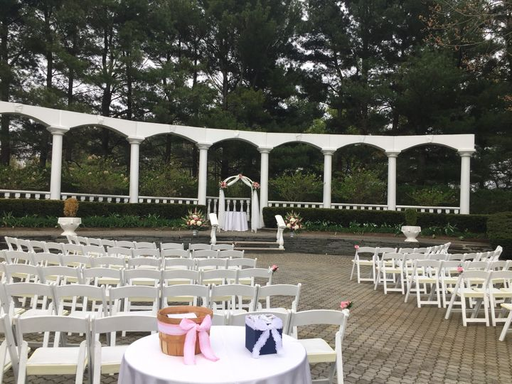 Tmx 1493744376553 Img8185 Cliffside Park wedding officiant