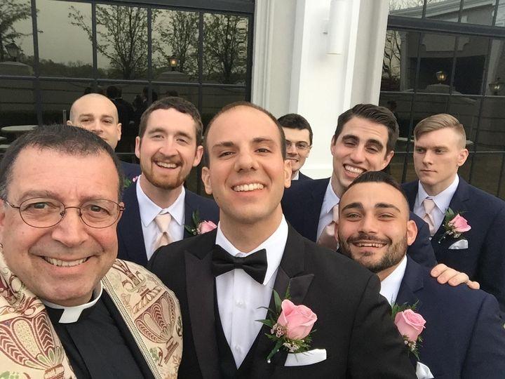 Tmx 1493744399051 Img8197 Cliffside Park wedding officiant