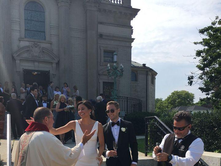 Tmx 1531524285 F9deec48556d1c32 1531524283 33508a9480745755 1531524282623 23 IMG 8045 Cliffside Park wedding officiant