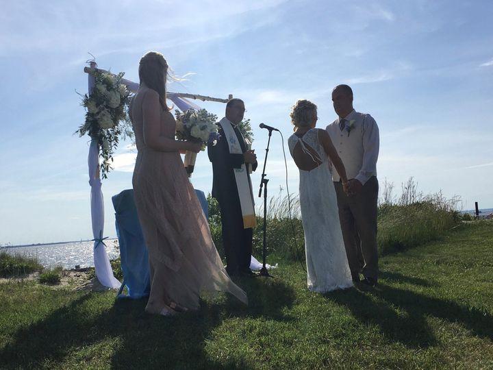 Tmx 1531524295 2868c891b1ed2de5 1531524292 6188ae55eb49d109 1531524292232 26 IMG 0487 Cliffside Park wedding officiant