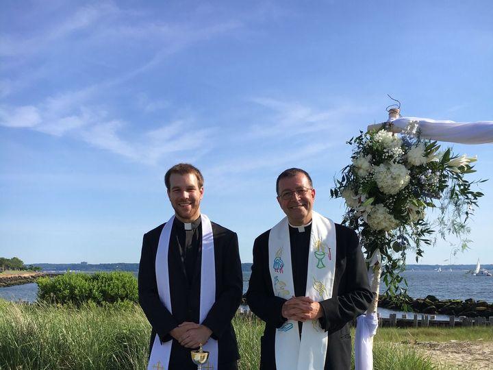 Tmx 1531524298 C9f264b054b8a037 1531524296 2761d975715a3da6 1531524295775 27 IMG 7547 Cliffside Park wedding officiant