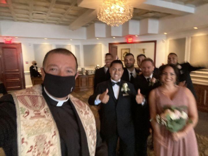 Tmx Img 2786 51 779894 160069326884004 Cliffside Park wedding officiant
