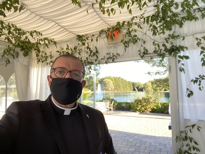 Tmx Img 2807 51 779894 160069308131382 Cliffside Park wedding officiant