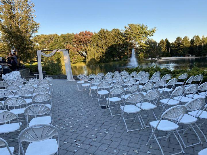 Tmx Img 2834 51 779894 160069309890053 Cliffside Park wedding officiant