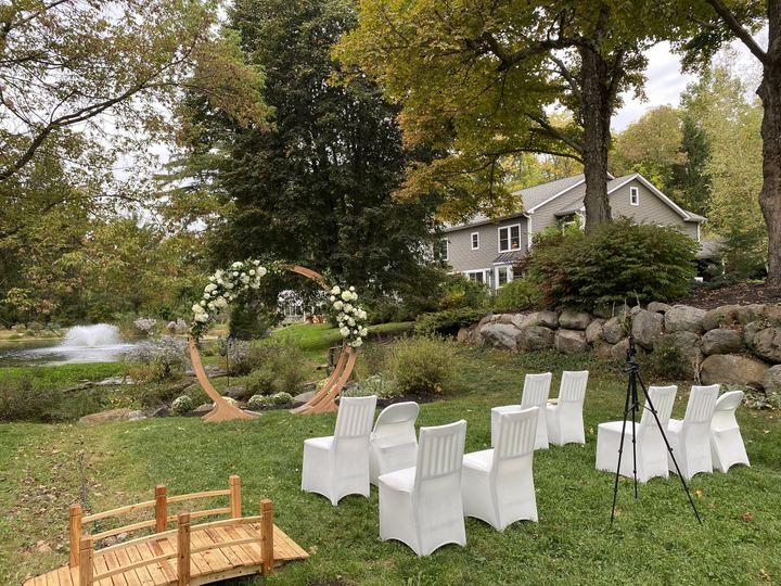Tmx Img 2876 51 779894 160130089536252 Cliffside Park wedding officiant
