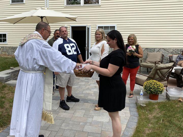 Tmx Img 2953 51 779894 160130092249216 Cliffside Park wedding officiant
