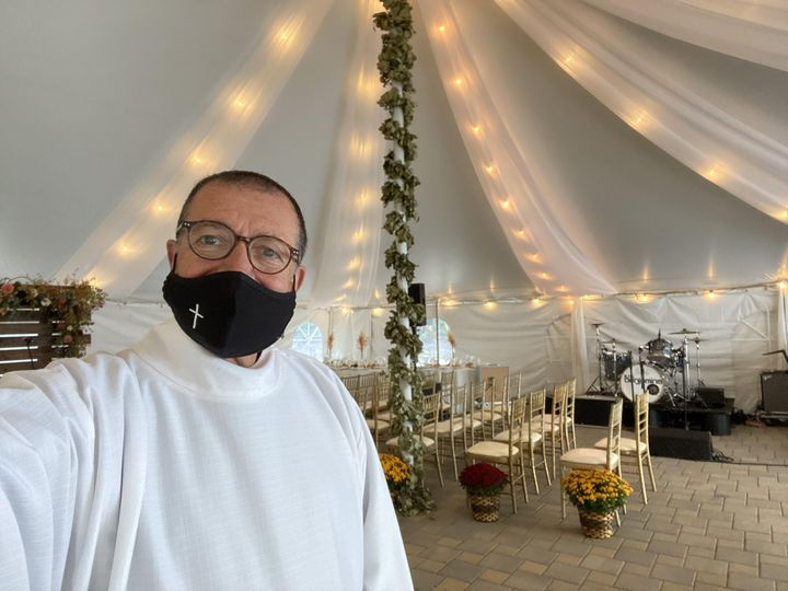 Tmx Img 3308 51 779894 160295301047186 Cliffside Park wedding officiant