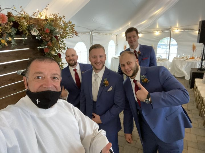 Tmx Img 3324 51 779894 160295302245815 Cliffside Park wedding officiant