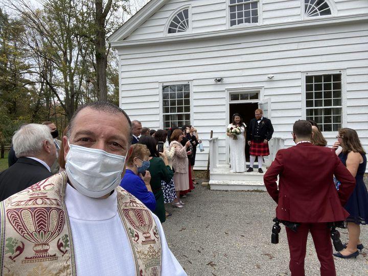 Tmx Img 3535 51 779894 160356946355904 Cliffside Park wedding officiant