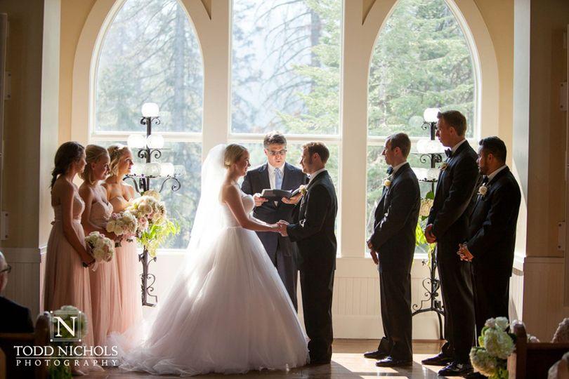 0e2b0c71495244e2 1483196493741 bride3