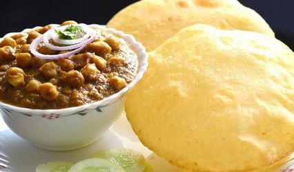 Punjab Catering