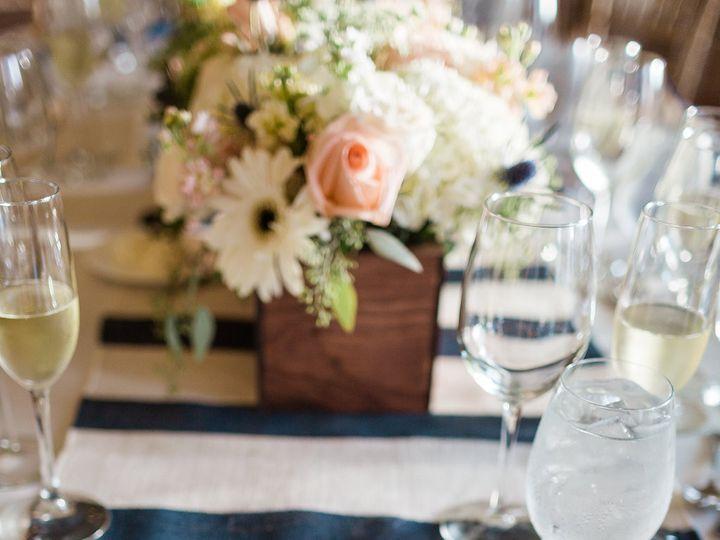 Tmx 1421165215078 Raquetshaffer582 Maplewood wedding planner