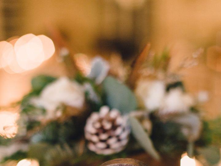 Tmx 1421165816876 Zavala563 Maplewood wedding planner