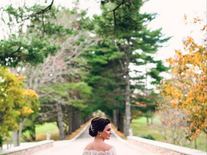 Tmx 1450587303684 Screen Shot 2015 12 19 At 10.55.34 Pm Maplewood wedding planner