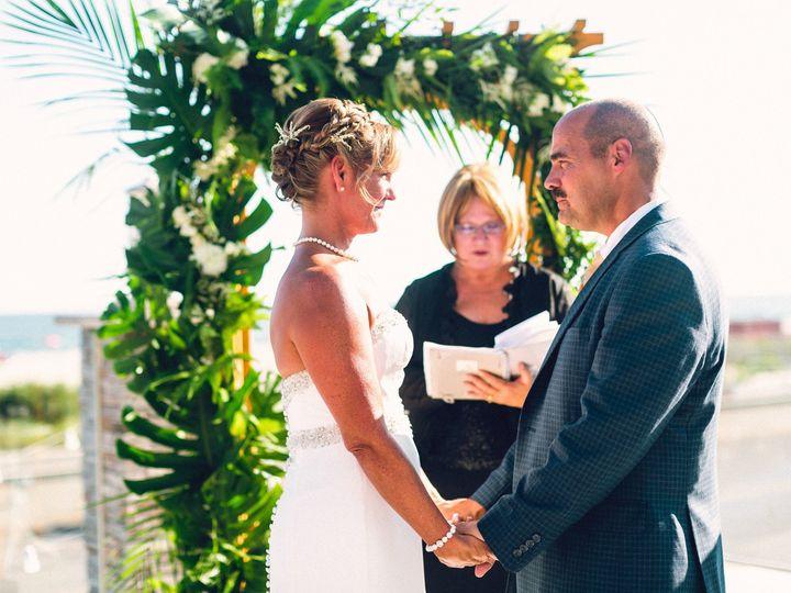 Tmx 1457471421682 Leal 298 Maplewood wedding planner