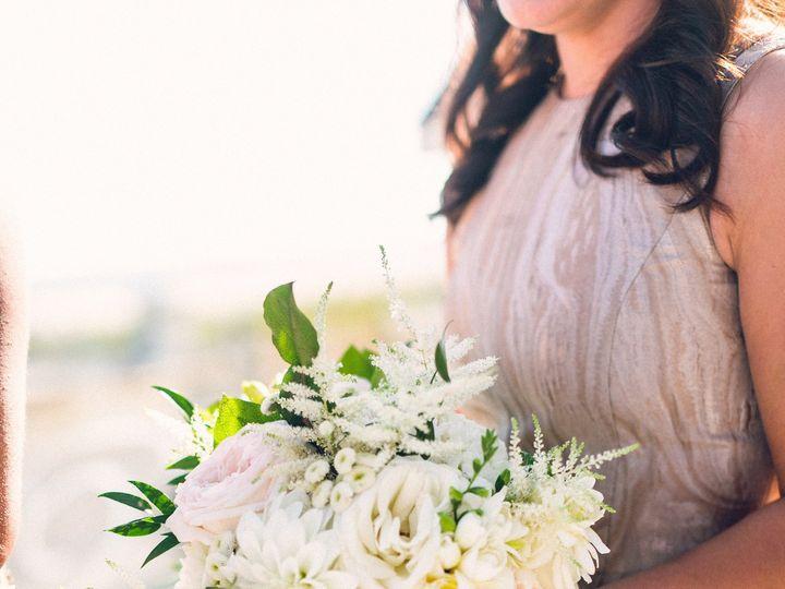 Tmx 1457471423004 Leal 299 Maplewood wedding planner