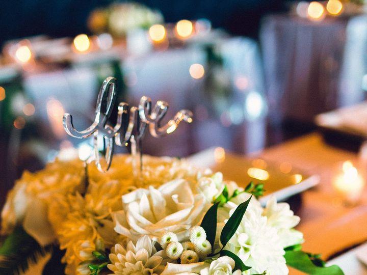 Tmx 1457471447307 Leal 396 Maplewood wedding planner