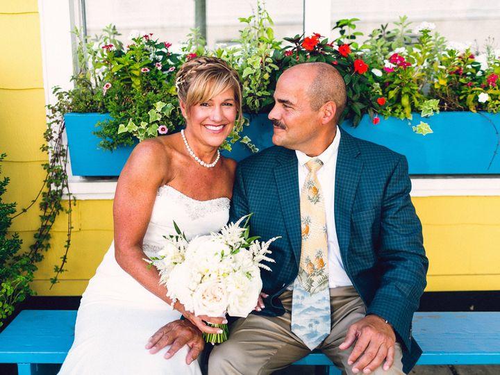 Tmx 1457472937237 Leal 109 Maplewood wedding planner