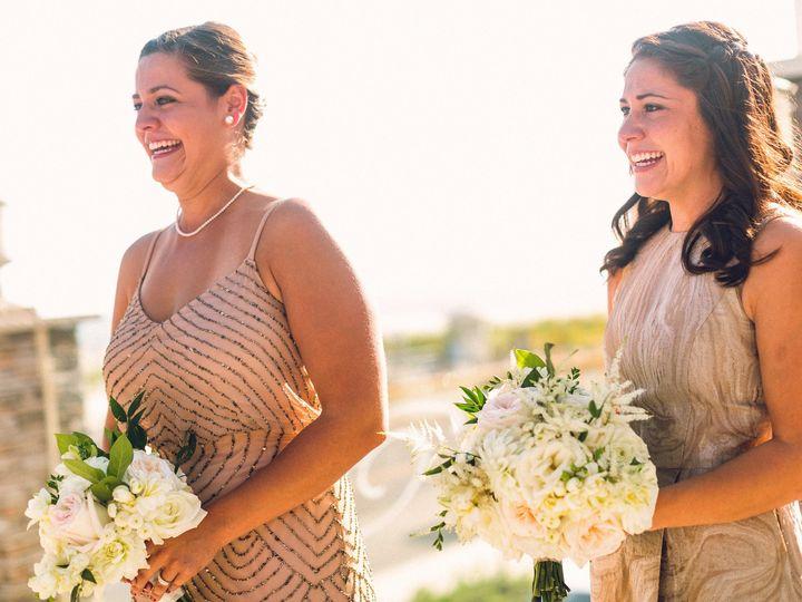 Tmx 1457472937544 Leal 286 Maplewood wedding planner