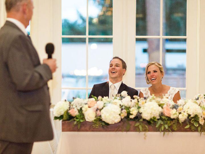 Tmx 1457473036581 Raquetshaffer672 Maplewood wedding planner