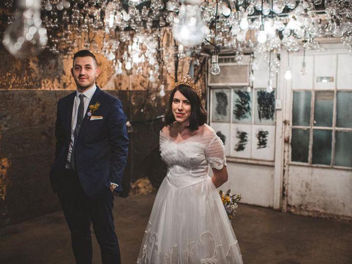 Tmx 1457473571380 Screen Shot 2016 03 08 At 2.29.47 Pm Maplewood wedding planner