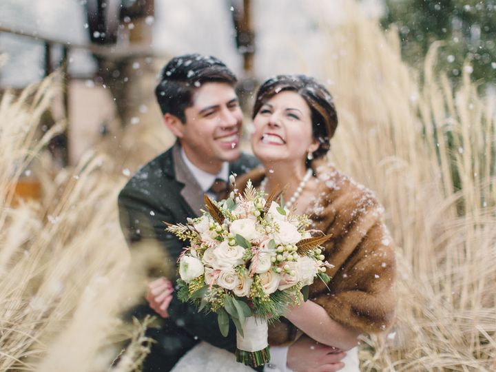 Tmx 1457473750053 Zavala304 Maplewood wedding planner