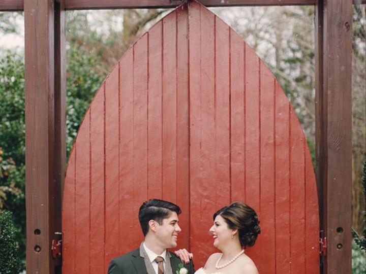 Tmx 1457473762290 Zavala122 Maplewood wedding planner